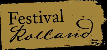 Festival Rolland
